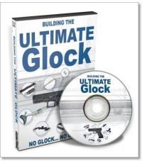 Building Ultimate Glock ทุกๆอย่างที่ท่านอยากรู้เกี่ยวกับปืนGlock