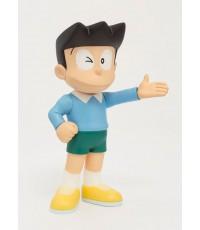 ~ Bandai : Doraemon : Figuarts Zero Suneo Honekawa (PVC Figure) ~