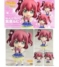 Good Smile : Love Live! Sunshine : Nendoroid Ruby Kurosawa (PVC Figure)