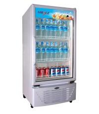 ตู้แช่เย็น BC-172W