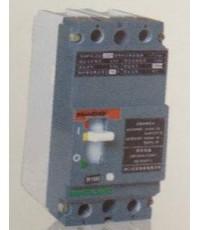 เบรกเกอร์สวิทซ์ตัดไฟฟ้าอัตโนมัต (MCCB) MOULDED CASE CIRCUIT BREAKER (MCCB)-HACO-DAM1N-200-2040