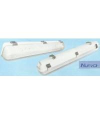 WEATHER-PROOF LIGHTING โคมไฟกันน้ำ(รุ่นนูโว)-HACO-WPL-5228
