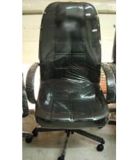 เก้าอี้ผู้จัดการหัวหมอน