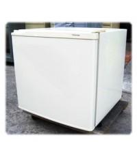 ตู้เย็นขนาดเล็ก โตชิบ้า