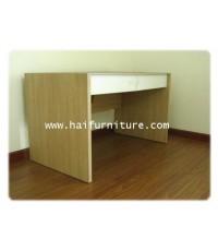 โต๊ะทำงาน INDEX