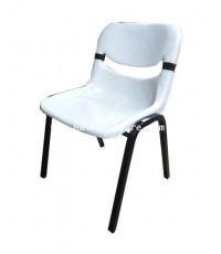 เก้าอี้รับแขกสำนักงาน