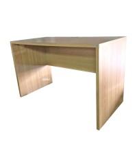 โต๊ะทำงานโล่ง ตรา Concept