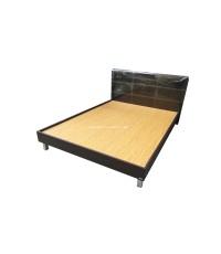 เตียง Concept 157*213 cm