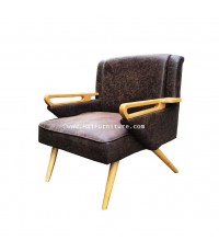 Casedon Armchair by Bonetto 89*73*90 cm