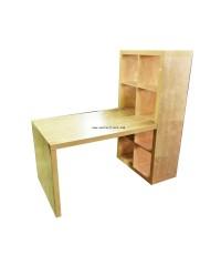 โต๊ะทำงาน Onisuka