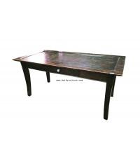 โต๊ะกลางรับแขก DONKEY 50*100*46 cm