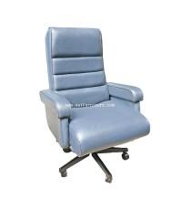 เก้าอี้ผู้จัดการ ปี 1990