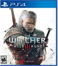 The Witcher 3 Wild Hunt z.2