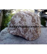 หมวกทหาร  อเมริกัน