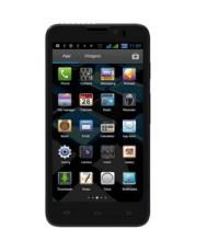 i-mobile IQ5.1 Pro