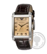 นาฬิกา Armani Exchange AR0489