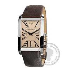 นาฬิกา Armani Exchange AR2032
