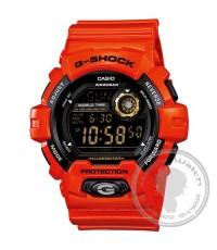 นาฬิกา Casio G-Shock Standard  G-8900A-4DR