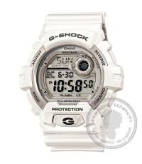 นาฬิกา Casio G-Shock Standard  G-8900A-7DR