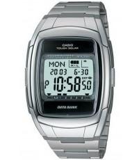 นาฬิกา Casio Data Bank รุ่น DB-E30D-1AVDF