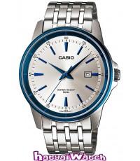 นาฬิกา Casio Standard Analog-Men\'s รุ่น MTP-1344BD-7A1VDF
