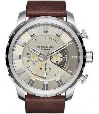 นาฬิกา ดีเซล Diesel รุ่น DZ4346 STRONGHOLD สินค้าใหม่ ของแท้ พร้อมใบรับประกัน