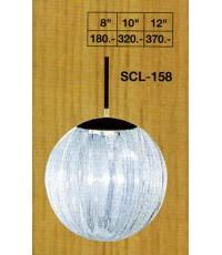 SCL-158 (B)