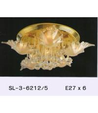 SL-3-6212/5  E27x6
