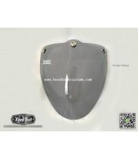 Shield - Smoke Sharp (Fix)
