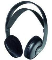 DT235 SW หูฟัง
