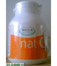 NAT C  (Mega) 150\'s