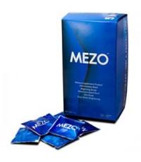 Mezo เมโซ่ ผอมเพรียว สวยใสได้ดังใจ (พิเศษ ซื้อ 6 กล่องๆ ละ 1020.-)