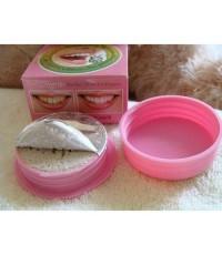 ยาสีฟันสูตรสมุนไพร ราสยาน (กานพลู) 1 หลอด (25 กรัม) Herbal Clove Toothpaste