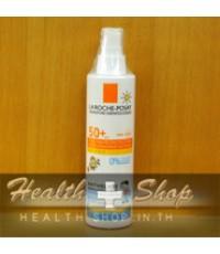 LaRoche-Posay Anthelios Dermo-Pediatrics Spray SPF50+ 200 ml