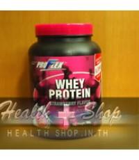 ProFlex Whey Protein Strawberry 700g