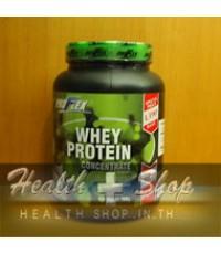 ProFlex Whey Protein Pure 700g