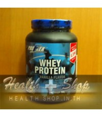 ProFlex Whey Protein Vanilla 700g