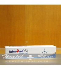 Actewound SI Silicone Gel 15 g