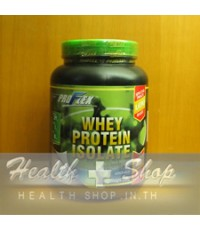 Proflex Whey Protein Isolate Pure 700 g