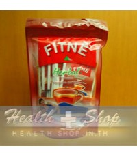 Fitne Herbal Infusion 40 ซอง