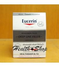 Eucerin Hyaluron 3D Filler Night Cream 50 ml