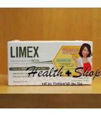 Limex 60 เม็ด
