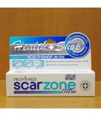 Provamed Scar Zone Ultra 10g