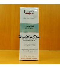Eucerin Pro Acne Solution Day Mat Whitening SPF30 50mL