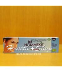 Bajaj Nomarks for Dry Skin 25g (หลอดสีฟ้า)