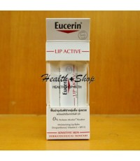 Eucerin Lip Active 4.8 g
