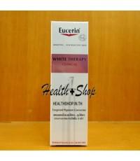 Eucerin White Therapy Eye Serum 15 ml