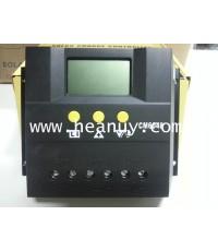 โซล่าร์ชาร์จเจอร์ 48V CM6048Z /Solar Charge Controller 48V CM6048Z