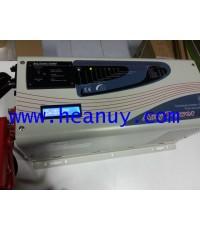 HN POWER series : Inverter Transformer Pure Sine Wave + Charger + UPS (หม้อแปลง) 3000W 12V/24V/48V