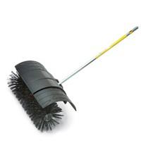 แปลงตะกุยหญ้า Stihl Bristle Brush KB-KM